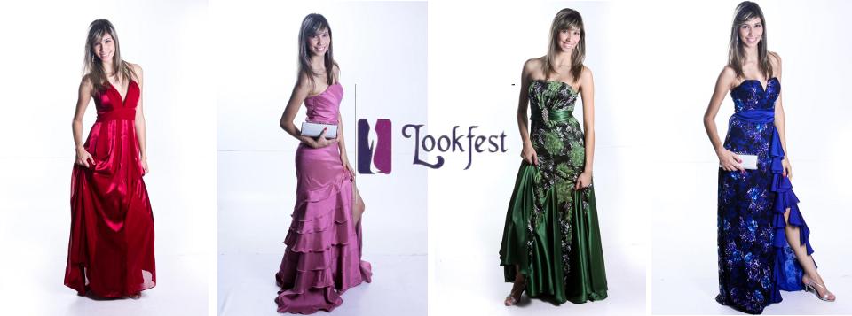 Loja de vestidos de festa taguatinga
